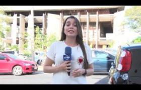 O DIA NEWS 2EDICAO 13 11 BLOCO 03