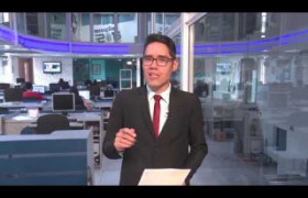 O DIA NEWS 2EDICAO 16 11 BLOCO 01