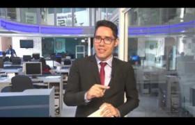 O DIA NEWS 2EDICAO 19 11 BLOCO 03