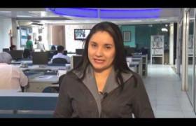 O DIA NEWS 2EDICAO 21 11 BLOCO 01