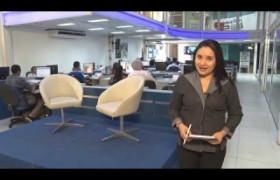 O DIA NEWS 2EDICAO 21 11 BLOCO 03