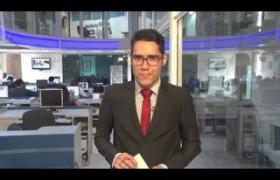 O DIA NEWS 2EDICAO 22 11 BLOCO 01