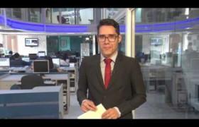 O DIA NEWS 2EDICAO 22 11 BLOCO 03