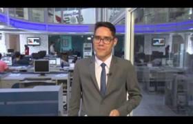 O DIA NEWS 2EDICAO 31 10 BLOCO 03