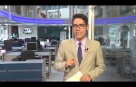 O DIA NEWS2 EDICAO 26 11 BLOCO 01