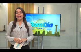 BOM DIA NEWS 04 12 BLOCO 01