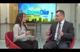 BOM DIA NEWS 04 12 BLOCO 02