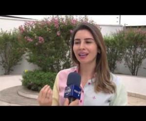 TV O Dia - BOM DIA NEWS 10 12 BLOCO 01