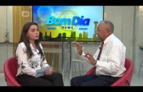 BOM DIA NEWS 11 12 BLOCO 02