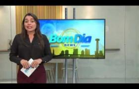 BOM DIA NEWS 12 12 BLOCO 01