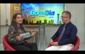 BOM DIA NEWS 17 12 BLOCO 02