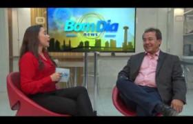 BOM DIA NEWS 19 12 BLOCO 02