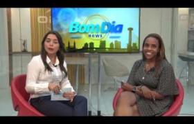 BOM DIA NEWS 20 12 BLOCO 02