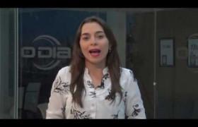 BOM DIA NEWS 24 12 BLOCO 01