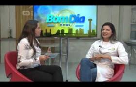 BOM DIA NEWS 24 12 BLOCO 02