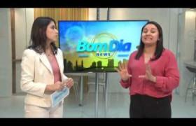BOM DIA NEWS 26 12 BLOCO 02