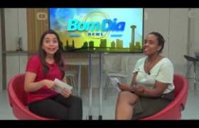 BOM DIA NEWS 28 12 BLOCO 02