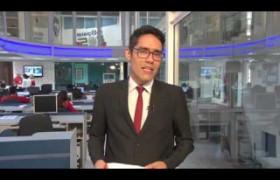 BOM DIA NEWS 30 11 BLOCO 03