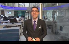 O DIA NEWS 04 12 BLOCO 01