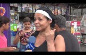 O DIA NEWS 05 12 BLOCO 01