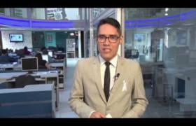O DIA NEWS 05 12 BLOCO 03