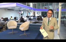 O DIA NEWS 06 12 BLOCO 03