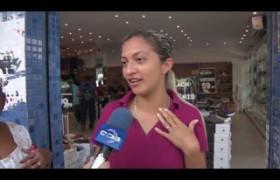 O DIA NEWS 07 12 BLOCO 01