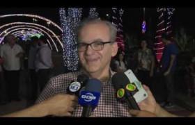 O DIA NEWS 07 12 BLOCO 03