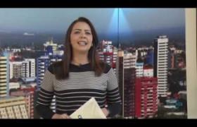 O DIA NEWS 1   17 12 18 BLOCO 02