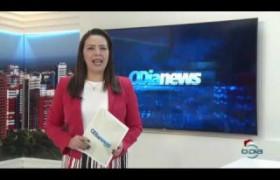 O DIA NEWS 1 24 12 18 BLOCO 01