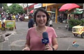 O DIA NEWS 1 24 12 18 BLOCO 02
