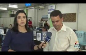 O DIA NEWS 1 28 12 18 BLOCO 02