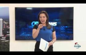 O DIA NEWS 1 31 12 18 BLOCO 3