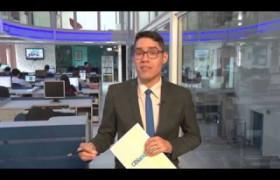 O DIA NEWS 10 12 BLOCO 01
