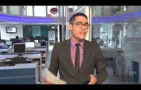 O DIA NEWS 11 12 BLOCO 01