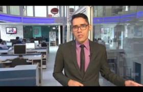 O DIA NEWS 11 12 BLOCO 02