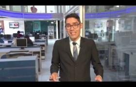 O DIA NEWS 13 12 BLOCO 01