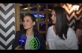 O DIA NEWS 13 12 BLOCO 03