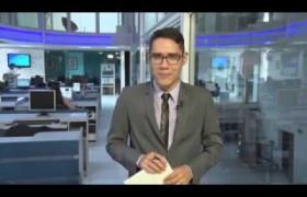 O DIA NEWS 14 12 BLOCO 01