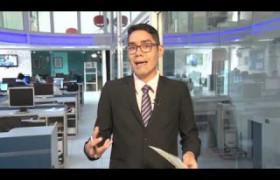 O DIA NEWS 18 12 BLOCO 03