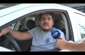 O DIA NEWS 2 19 12 18 BLOCO 03