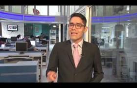 O DIA NEWS 2 20 12 BLOCO 01