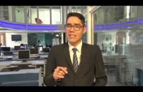 O DIA NEWS 21 12 BLOCO 01