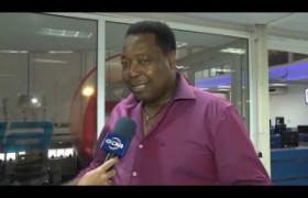 O DIA NEWS 21 12 BLOCO 03