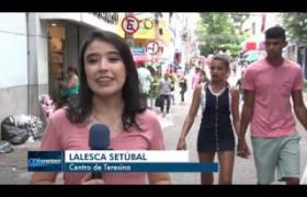 O DIA NEWS 24 12 BLOCO 01
