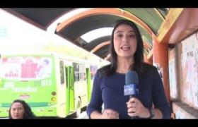 O DIA NEWS 28 12 BLOCO 01