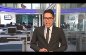 O DIA NEWS 28 12 BLOCO 03