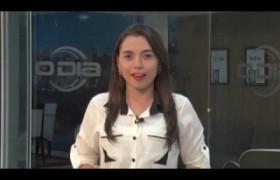 BOM DIA NEWS - 210119