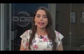 BOM DIA NEWS Bl1 - Acorde com as notícias mais importantes do dia no canal 23.1 25-01