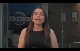 BOM DIA NEWS BL1 Acorde com as melhores notícias da manhã 29-01